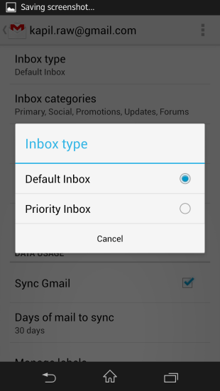 Gmail v4.5 Features04