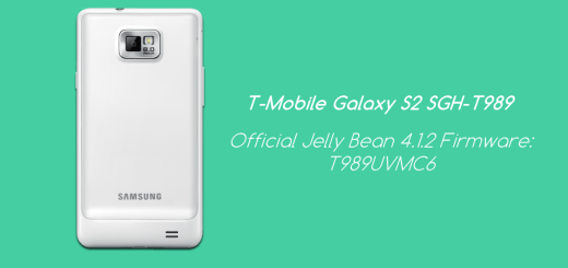 t-mobile galaxy s2 stock fw 4.1.2