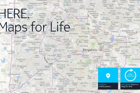 Map the soul free download theandroidsoul download nokia here maps apk files gumiabroncs Gallery