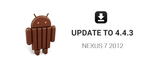 android-443-nexus-7-2012