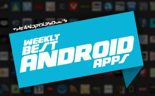 best-android-apps-banner1