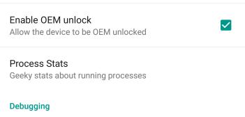 Ok Google Won T Unlock Phone