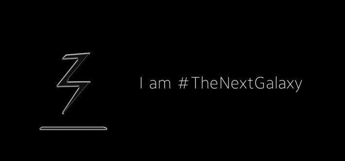 Samsung-Galaxy-S6-2nd-teaser-video-710x332