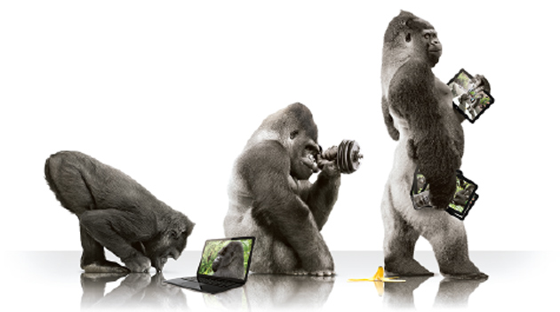 gorilla-glass-