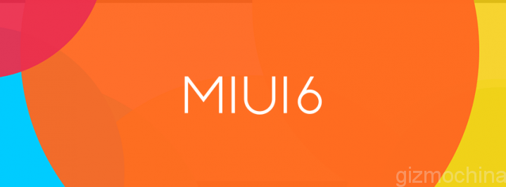 miui-6