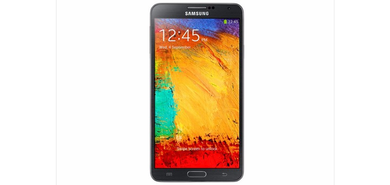 Galaxy Note 3 Android 5.1 Update Unofficial