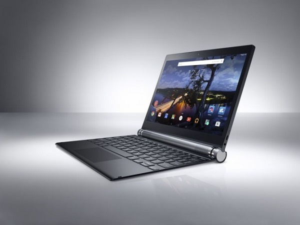 dell venue 10 7000 tablet