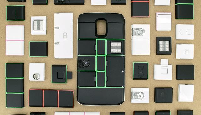 nexpaq phone case