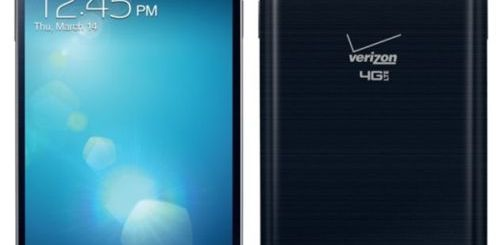 Verizon-Galaxy-S4