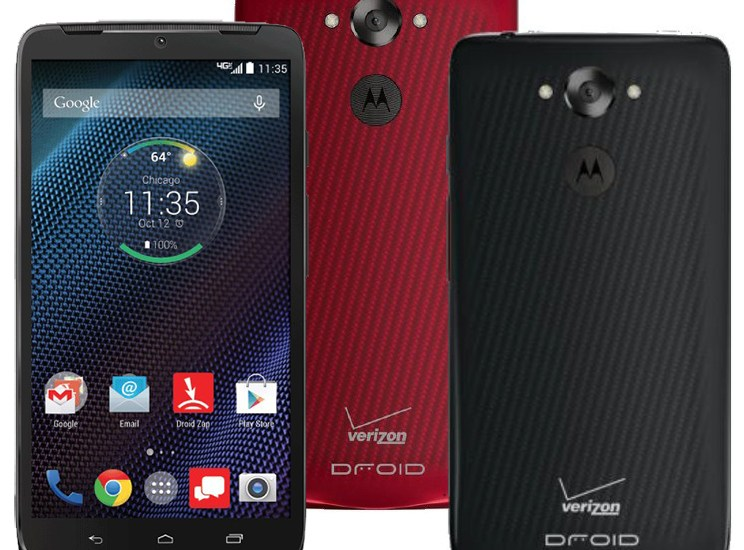motorola droid turbo (2)