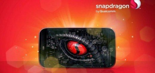 qualcomm-snapdragon-810-antutu-benchmark