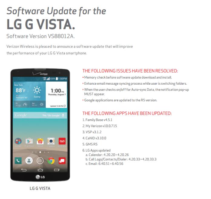 LG-G-Vista-software-update