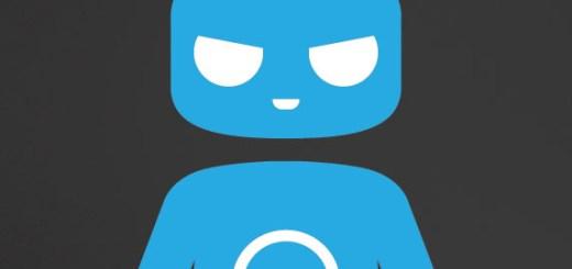 cyanogenmod stagefright fix