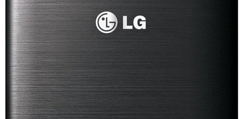 Sprint LG G3 Stagefright Update