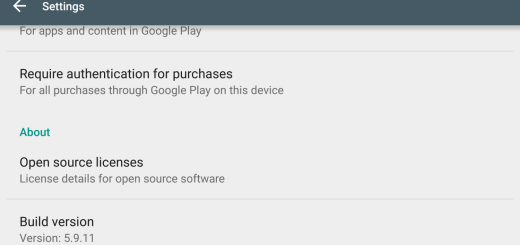 play store apk 5.9.11