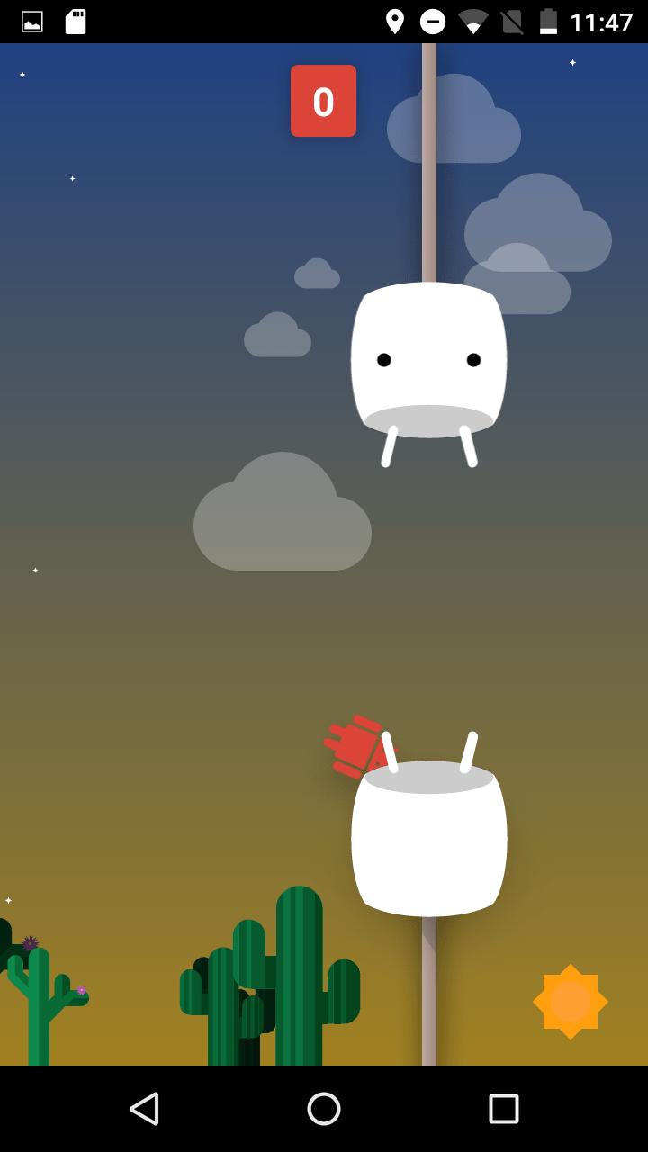 Moto G LTE 2014 Marshmallow ROM (4)