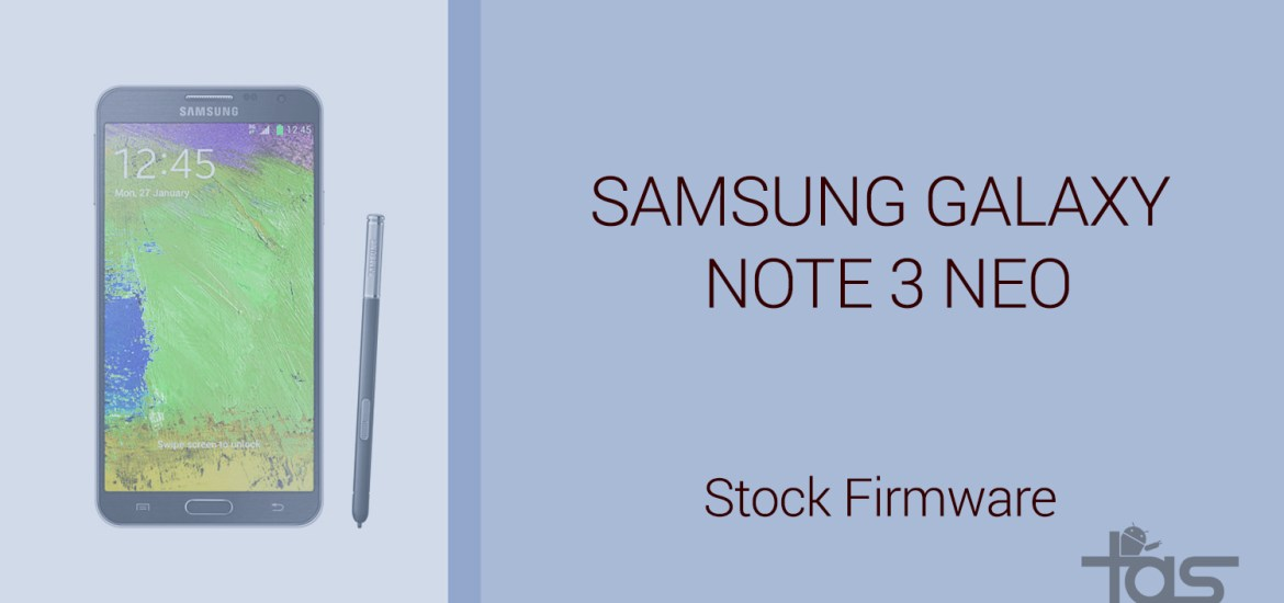 note3neo
