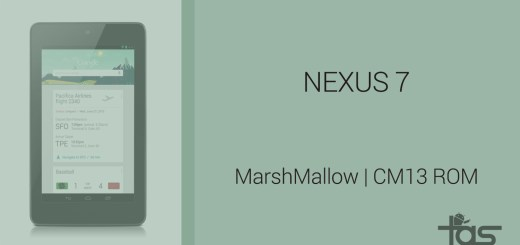 nexus7cm131