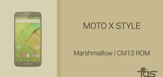 motoxstylecm13