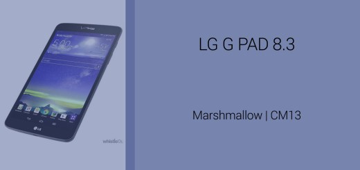 lggpad8.3