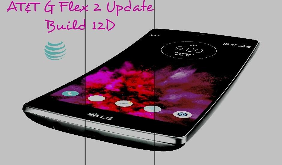 G Flex2 update AT&T.jpg