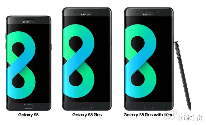 galaxy-s8-s-pen