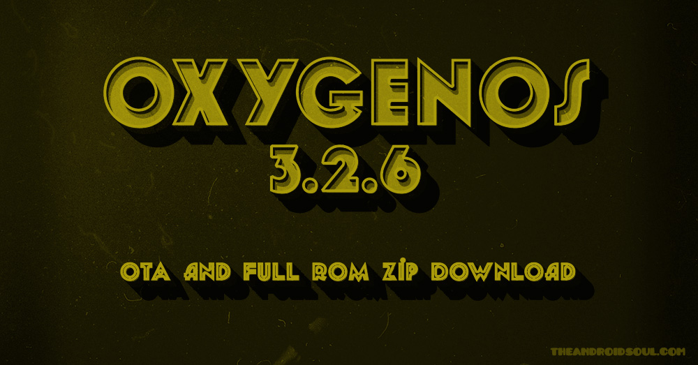 oxygenos-3-2-6-download