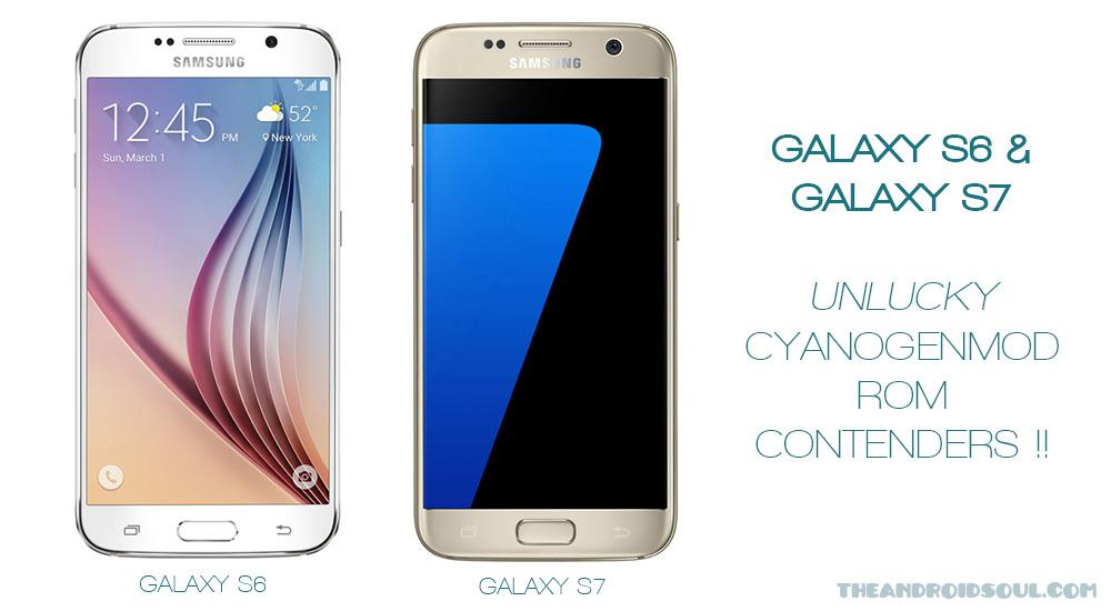 Galaxy s2 release date