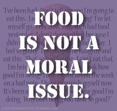 foodnotmoral