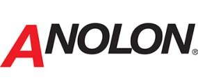 anolon-logo