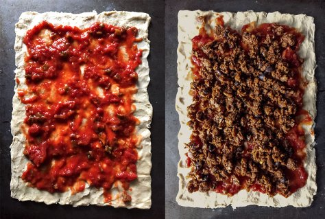 Toppings 1