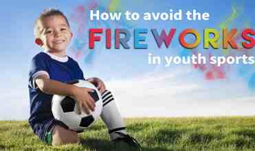 6-14-16_WEBSITE_How_to_avoid_the_fireworks
