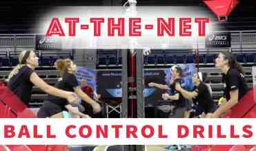 6-15-16_WEBSITE_At_the_net_ball_control