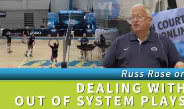 6-22-16_WEBSITE_Russ_Rose_out_of_system