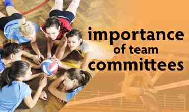 5-19-16_importance-of-team-committees (1)