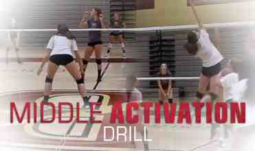 7-17-16-WEBSITE-Middle-activation-drill