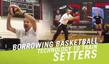 7-28-16_11_Borrowing_Basketball_Website