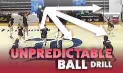 2-18-17-WEBSITE-Unpredictable