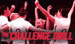 1-7-17_the-challenge-drill