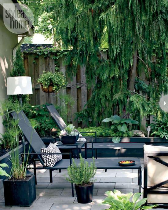 backyard-makeover-retreat