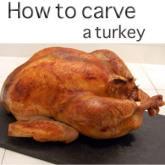 turkeytitle