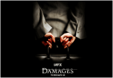 030409-1105-downloaddam2
