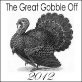 gobble-off-feature