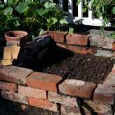 brick-cold-frame