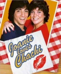 joanie-love-chachi