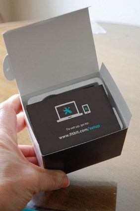 Fitbit Force Review 8