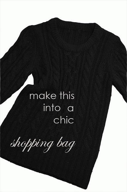 Sweater 2