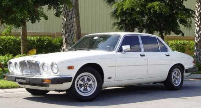 jaguar.1986.XJ6