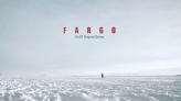 Fargo-Running