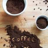 coffee-grounds-2logo